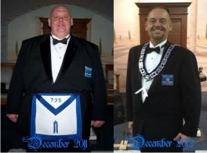 2012-2013_officer
